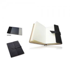 A6-Notebook-RF0019-70