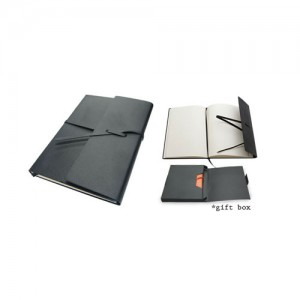 A6-PU-Notebook-RF0015-58