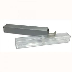Acrylic-Pen-Box-M806-10