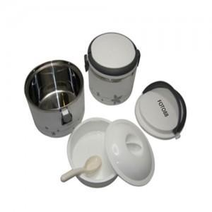Airtight-Lunch-Box-NLB30-118