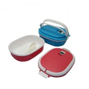 Airtight-Lunch-Box-NLB31-70