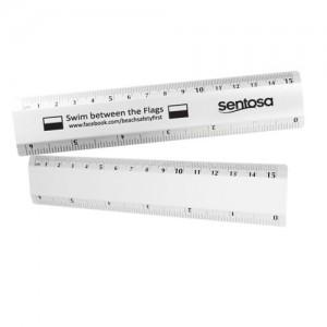 Alum-15cm-Ruler-ES70-10