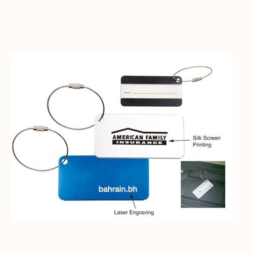 Alum-Luggage-Tag-FT8883-16