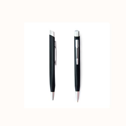 Alum-Metal-Pen-APMB1011-20
