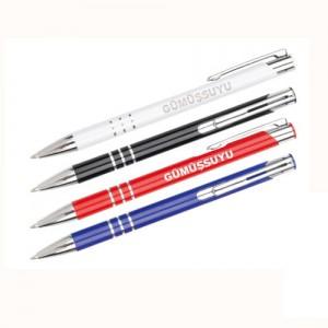 Alum-Metal-Pen-FT3641-13