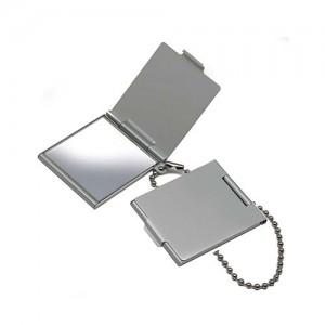 Alum-Mirror-OP3530-23