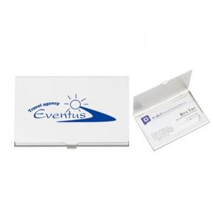 Alum-Name-Card-Holder-FT6071-22