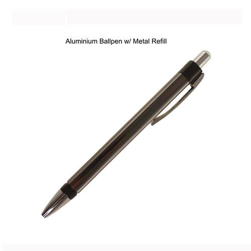 Alum-Pen-NMP600-20