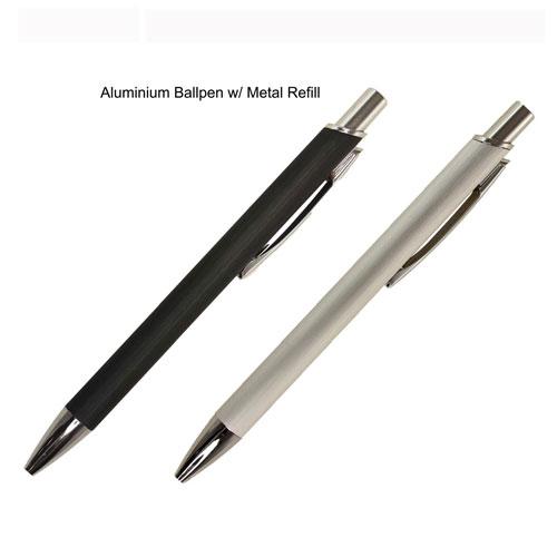 Alum-Pen-NMP601-24