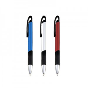 Alum-Pen-P1629-16