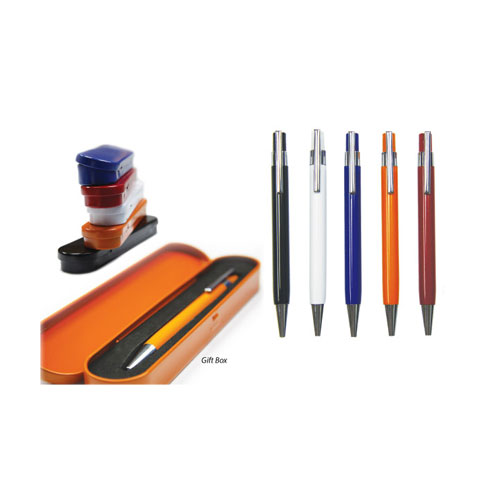 Alum-Pen-RP0017-40