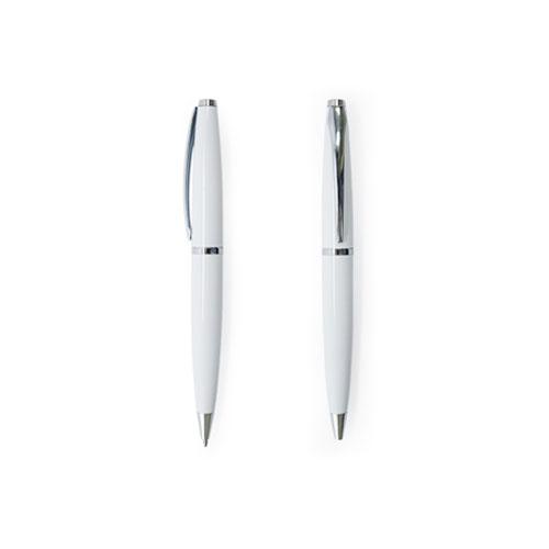 Alum-Penblack-ink-APMB1015-30