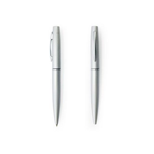 Alum-Penblack-ink-APMB1016-36