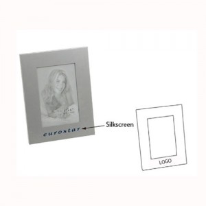 Alum-Photoframe-FT8493-50