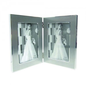 Alum-Photoframe-NM8203-136