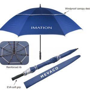 Anti-Wind-Umbrella-FT3193-208