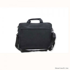 Attache-Document-Bag-RB0013-150