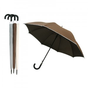 Auto-Open-Umbrella-AUMB0107-100