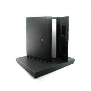 BAVA-Folder-AF93-250
