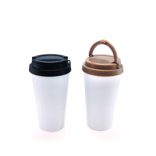 BPA-Tumbler-AUTB1001-60