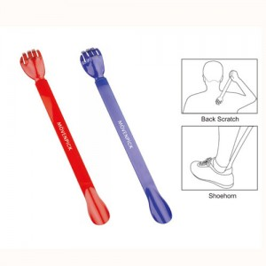 Back-Scratch-and-Shoehorn-FT6483-10
