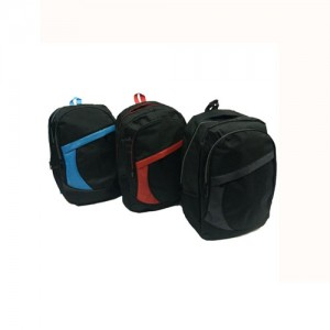 Backpack-Haversack-M289-86