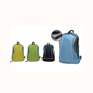 Backpack-Haversack-RB0015-166