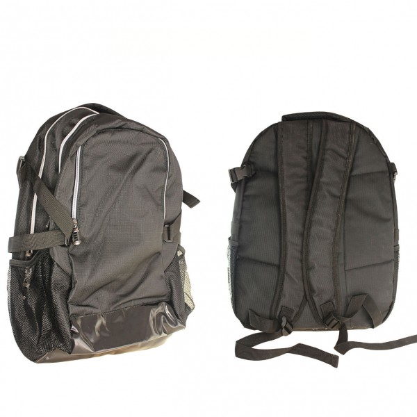 Backpack-NDB8020-256