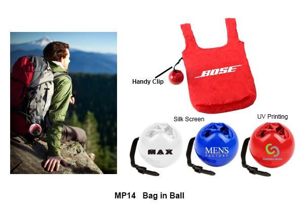 Bag-in-Ball-EMP14-38