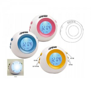 Ball-Clock-FT9013-37