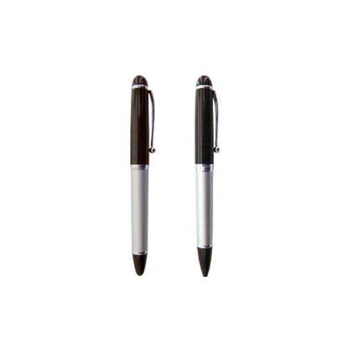Ball-Roller-Pen-Set-P1618-96
