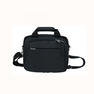 Ballistic-Nylon-Notebook-Bag-JPC1461-160