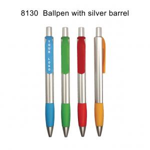 Ballpen-N8130-6