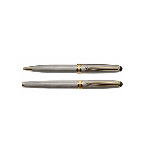 Ballpen-Roller-Pen-OP405406-168184