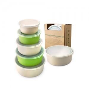 Bamboo-Fiber-Container-Set-AYKI1010-170