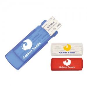 Bandage-Dispenser-FT1023-7