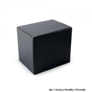 Black-Box-AOBX1004-6