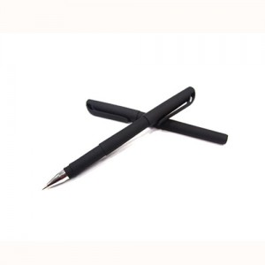 Black-Gel-Pen-M291-9