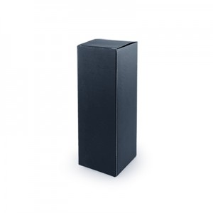 Black-box-AOBX1006-9