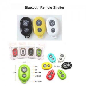 Bluetooth-Shutter-NSF201-76