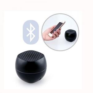 Bluetooth-Speaker-AAOS1005-238