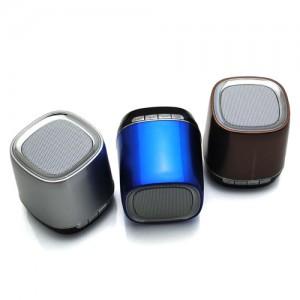 Bluetooth-Speaker-FTBT009-280