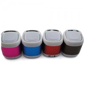 Bluetooth-Speaker-FTBT010-280