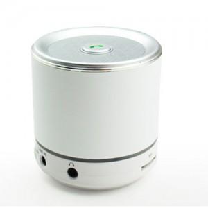 Bluetooth-Speaker-FTBT011-350
