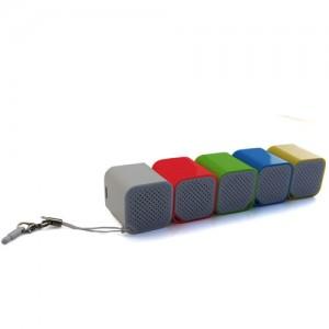 Bluetooth-Speaker-FTBT013-180