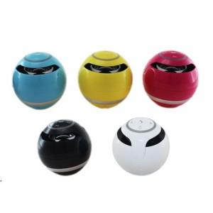 Bluetooth-Speaker-NBT4791-336