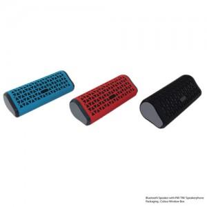 Bluetooth-Speaker-NBT4792-396