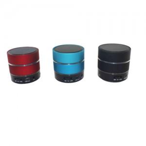 Bluetooth-Speaker-NBT4796-336