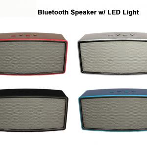 Bluetooth-Speaker-NBT4797-218
