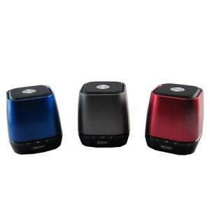 Bluetooth-Speaker-NSP4783-460